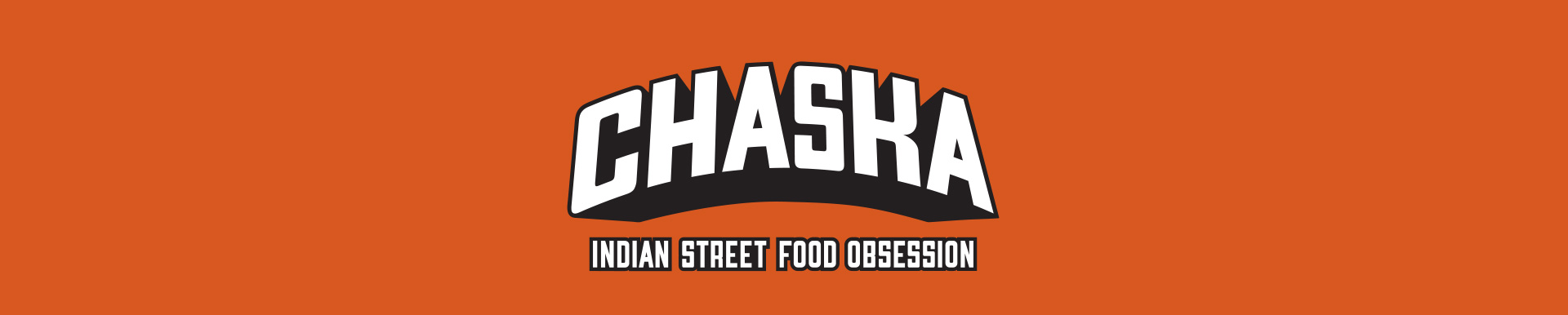 Chaska - Indian Food Obsession